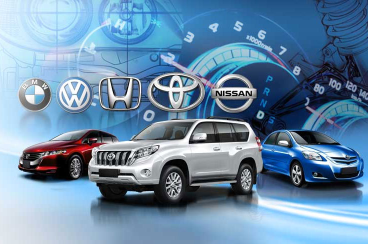 We Buy Used Cars >> We Buy Used Cars Mg Autopart Sales